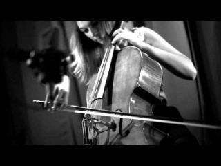 Rachael Lander - Bad Girls & Bartok